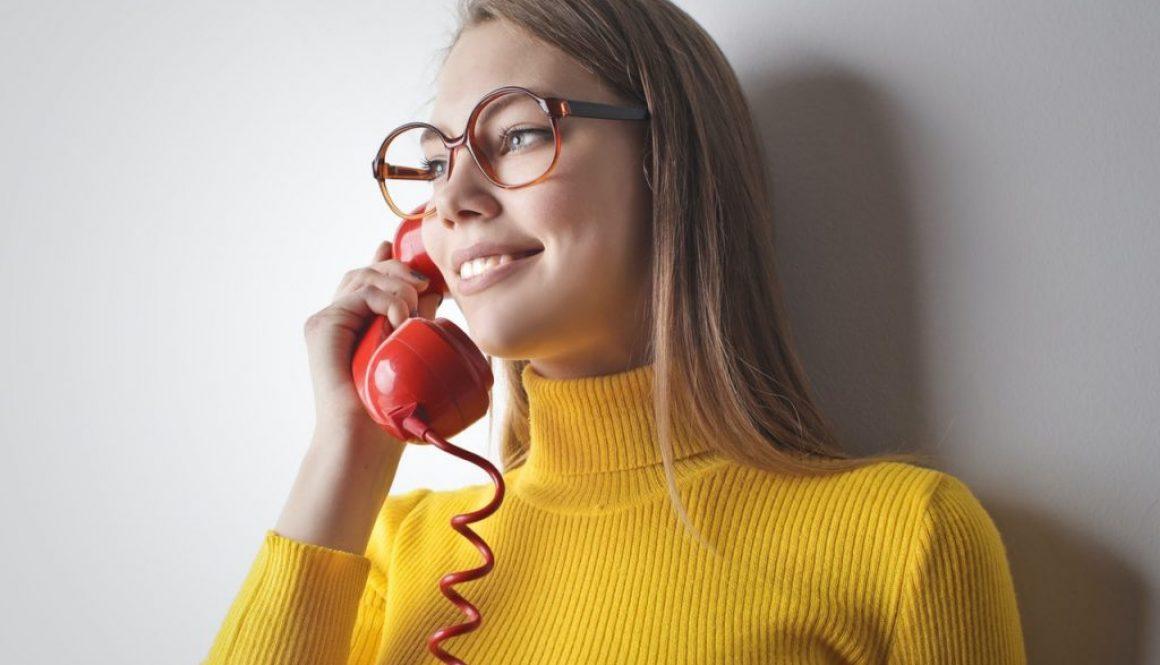 Komunikatívny talent -Communication®